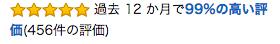 Amazon.co.jp こちらもどうぞ amiibo マルス 大乱闘スマッシュブラザーズシリーズ 3