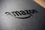 Amazonマーケットプレイス保証の事実。