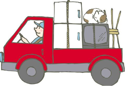 【せどり】FBA販売不可在庫の自動返送設定について。