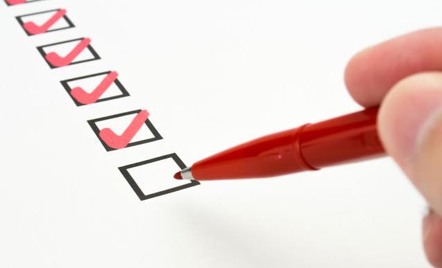 【リスト】ゲームせどりでリストは無駄?効率良いせどりをしよう。