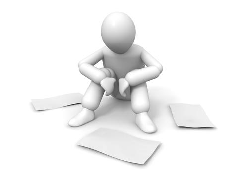 FBA在庫返送無料プロモーションの罠にはまった件について。