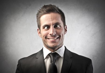 一週間で辞めた外注と情報商材に思う人はいかに努力が嫌いかという事実。