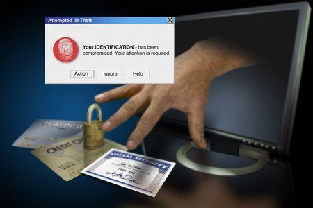 二段階認証したらセキュリティコードが大量に送られてくる件。